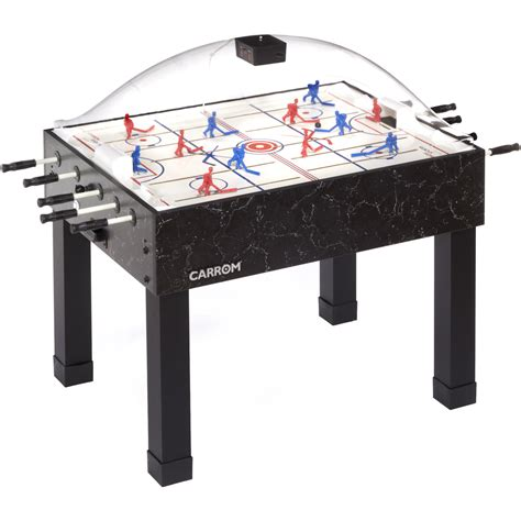 table hockey stick hockey air hockey outer banks foreclosures furniture rooms