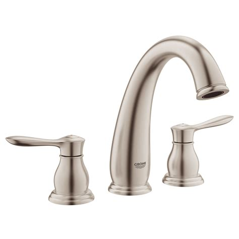 bathtub faucet types types of roman tub faucet home design ideas