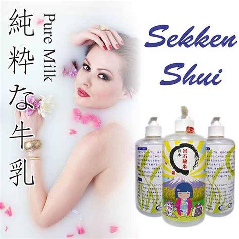 Sabun Beras Kbroder 100 Ori Thailand buy sabun beras lusinan k brothers thailand 100 asli dan