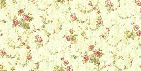tumblr themes free floral eleletsitz vintage flowers tumblr backgrounds images