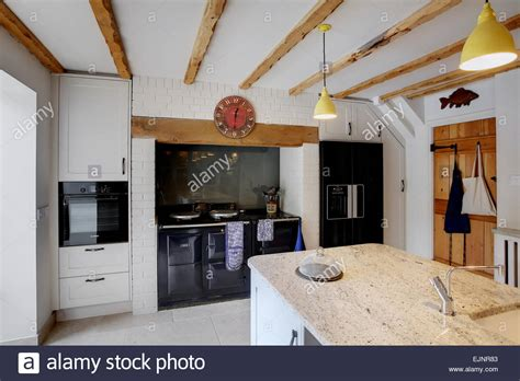 aga kitchen design modren aga kitchen design uk ideas and designs intended