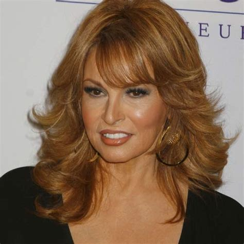 70 year old beauty girl crush wednesday raquel welch clearlyfabulous