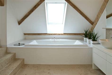 badezimmer naturstein naturstein im badezimmer