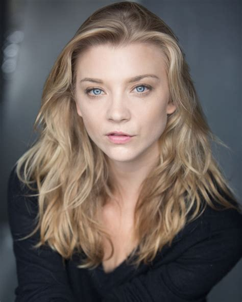 natalie dormer casanova of thrones natalie dormer to make wizard world