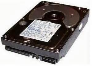 Instal Ulang Komputer Panggilan jenis jenis hardisk dan kapasitasnya jasa service dan