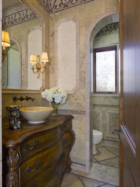 traditional bathroom ideas traditional bathroom design ideas room design ideas
