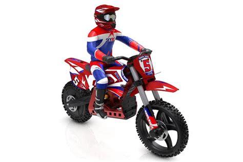 Rc Motorrad Ersatzteile by Skyrc Sr5 Rc Motorrad Skyrc Sk700001 Traxxas Shop