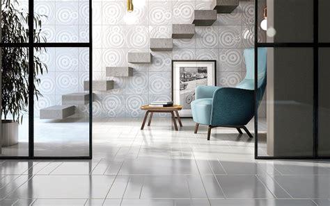 bagni ceramica vietrese pavimenti e rivestimenti in ceramica vietrese