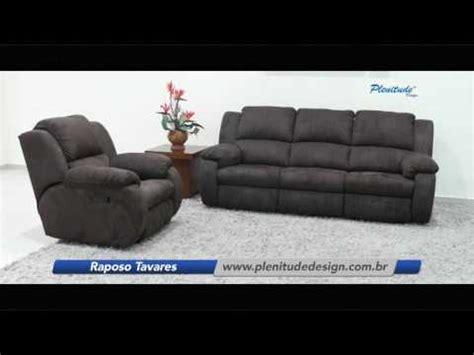 plenitude sofa plenitude design poltrona e sof 225 modelo colosso youtube