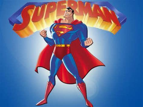 imagenes increibles de superman imagenes de dibujos animados superman