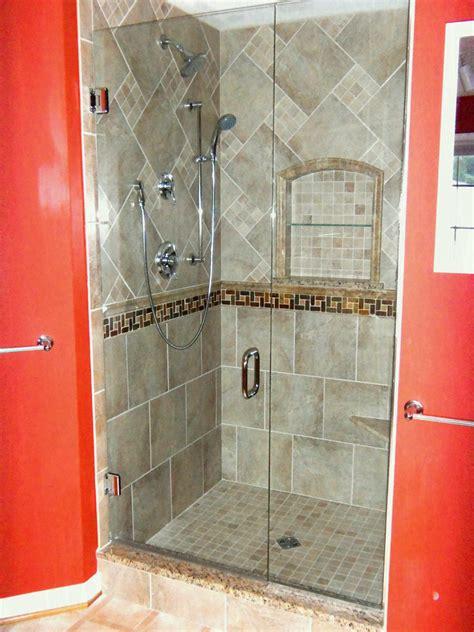 tiles astounding home depot shower tile ideas bathroom tiles shower home depot bathroom designs with cream color