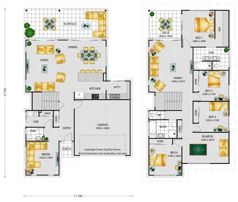 quality homes floor plans 100 quality homes floor plans 100 big houses floor