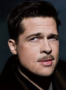 brad pitt inglorious haircut hot wallpaper brad pitt inglourious basterds wallpapers