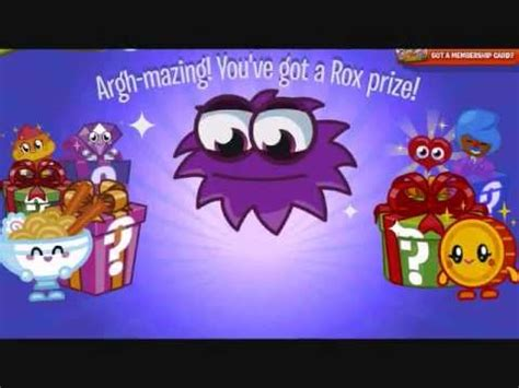 New Skipping Rox Rxj 0618a moshi monsters secret codes for 1 100 rox 2013 new rox codes 2013
