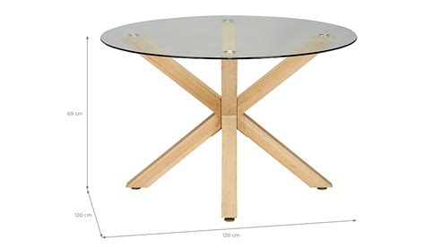 circular dining tables and chairs winston circular dining table and 4 chairs dining tables