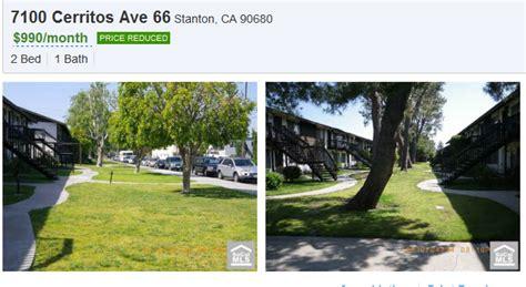 doctor housing bubble stanton rental 187 dr housing bubble blog