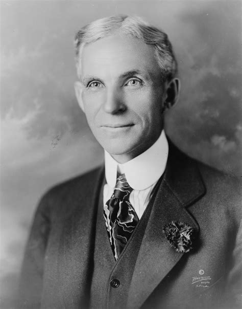 Henry Ford by History Of The Roaring Twenties Henry Ford And The Model T