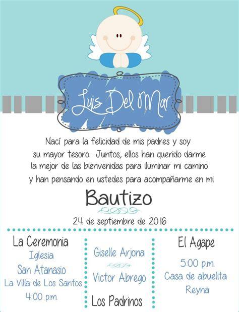 Plantilla Para Recuerdos De Bautizo Recuerdo D Bautizo Ni 241 O O Ni 241 A Caja D 60 Pzas 1 140 00 by Pin On Bautizo Luis Mar