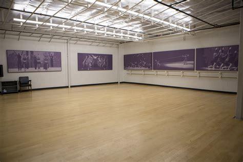 flooring center wichita ks agri directory