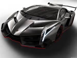 Laferrari Vs Lamborghini Veneno Lamborghini Veneno Vs Laferrari Vs Mclaren P1 Ps