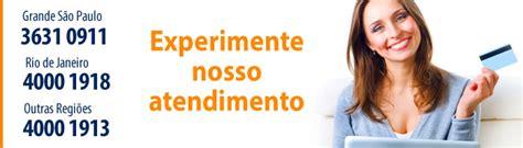 qualicorp demonstrativo imposto de renda spprev imposto de renda newhairstylesformen2014 com