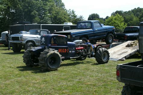 truck mud mud drag trucks for sale autos post