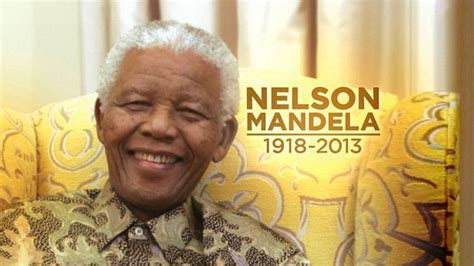 a tribute to nelson mandela a video tribute for nelson mandela