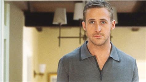 ryan gosling gif find share  giphy