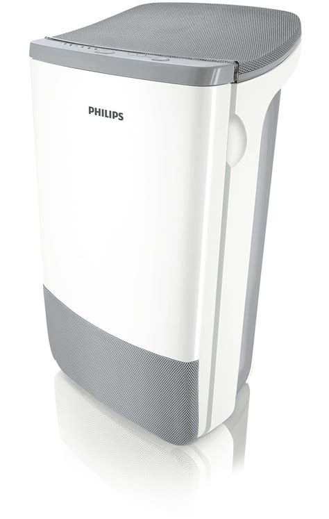bedroom air purifier bedroom air purifier ac4055 00 philips