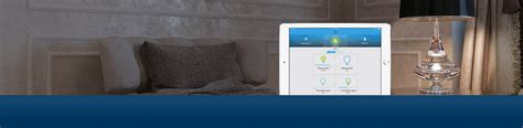 adt pulse home automation for security systems