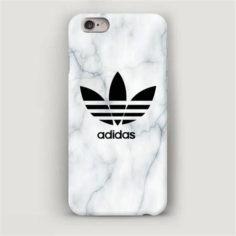 Adidas Marble Iphone All Hp adidas marble iphone 7 white iphone 6s iphone 7 iphone cases white