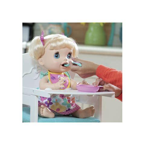 Baby Alive Baby Real baby alive cuidaditos reales mx juegos y juguetes