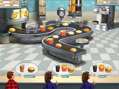 full version burger shop free download burger shop download and play on pc youdagames com