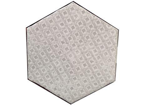 fliesen sechseckig boden und wandfliesen cuisine mural hexagon marrakech