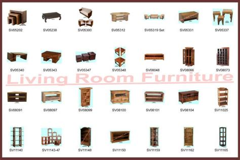 Home Decor Style Names Interior Designer Names List Billingsblessingbags Org