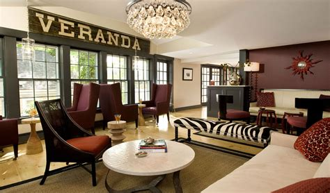 veranda house luxury boutique hotel in nantucket ma the veranda house