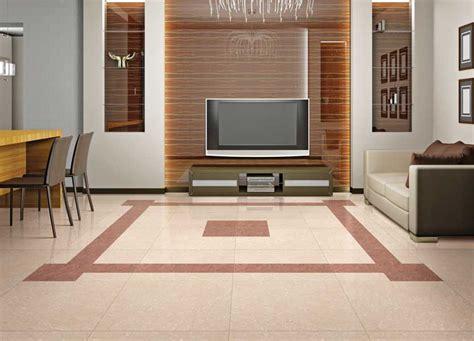 great living room floor tiles ideas saura v dutt stones
