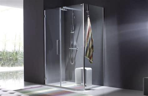 porte per doccia leroy merlin box doccia leroy merlin scopri la nostra selezione dei