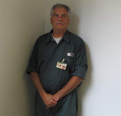 Nh Inmate Records Forced Overtime Exhausts Prison Officers Costs State Millions New Hshire Radio