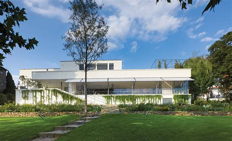 modernist architects modernist architects a modernist masterpiece in