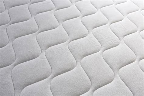Fabric For Mattress by Mattress Cover Fabrics By Design Mattress Bed Specialists