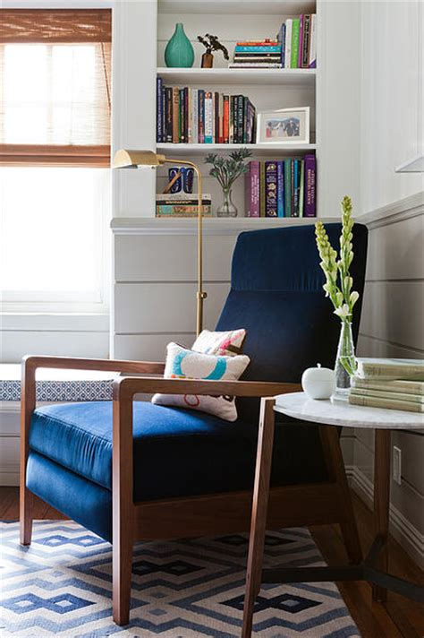 break the rules for decorating small spaces rules to break in small spaces