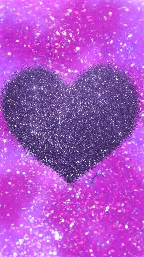 glitter wallpaper australia the 25 best purple glitter wallpaper ideas on pinterest