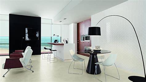 küchenfliesen steinoptik wohnzimmer fliesen design