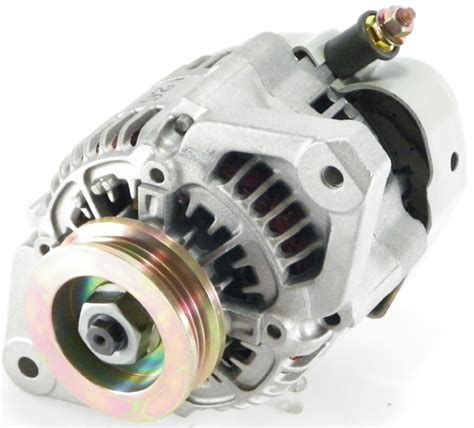 100 new alternator for suzuki sidekick jlx js service manual how to remove a 1997 geo metro alternator diagram solved where is starter