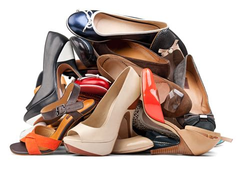 lade a pile collector care s collector care 4 5 tips on shoe