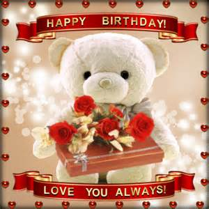 birthday happy birthday section send this ecard to anyone on their birthday permalink http