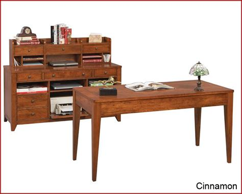 winners only home office set with writing desk wo gt260 2