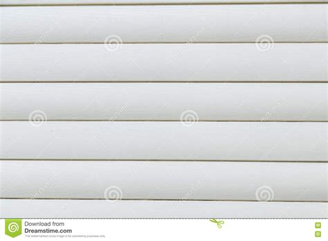 plastic siding for house house siding plastic panel texture stock photo image