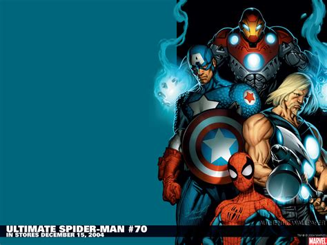 digital hd wallpapers amazing marvel hq wallpapers pack